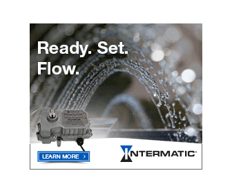 Intermatic Ready Set Flow