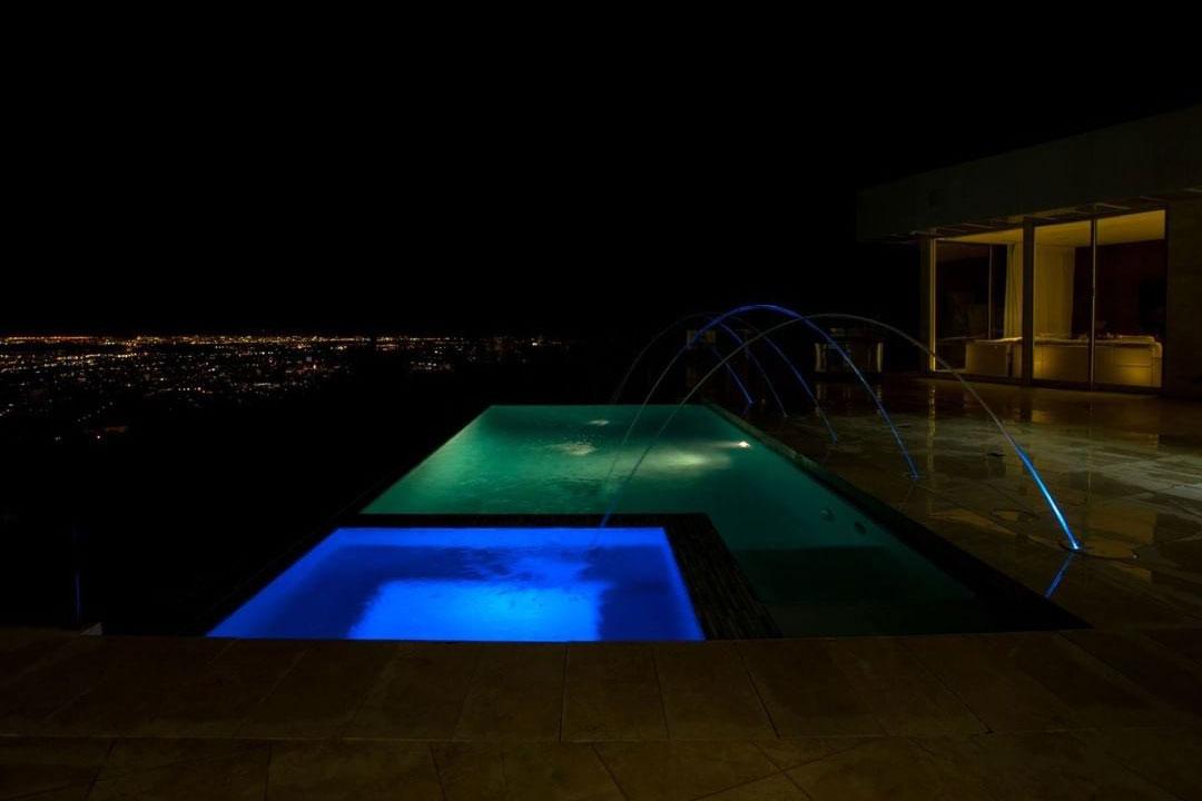 Swimming Pool Gallery Swimmingpool Com