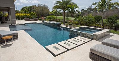 A New Generation Of Pool Finishes Remodel Swimmingpool Com