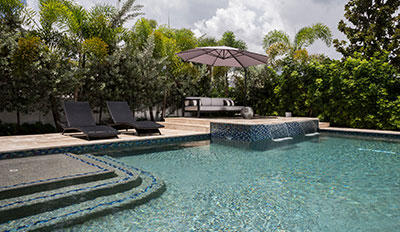A New Generation of Pool Finishes & Remodel   Swimmingpool.com