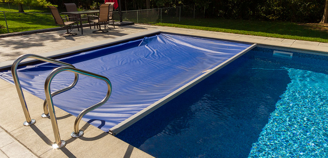 Protect Your Pool & Spa from Freeze Damage | Swimmingpool.com