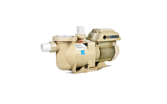 SuperFlo VST Variable Speed Pump