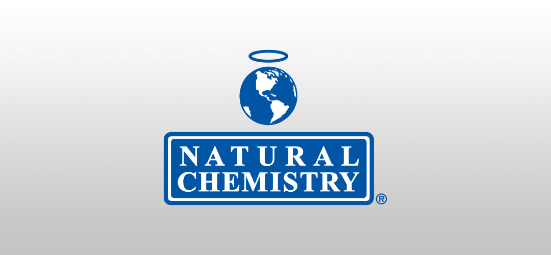 Natural Chemistry Water Testing App