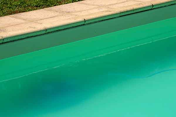 How Do you Clear Cloudy Pool Water Fast?