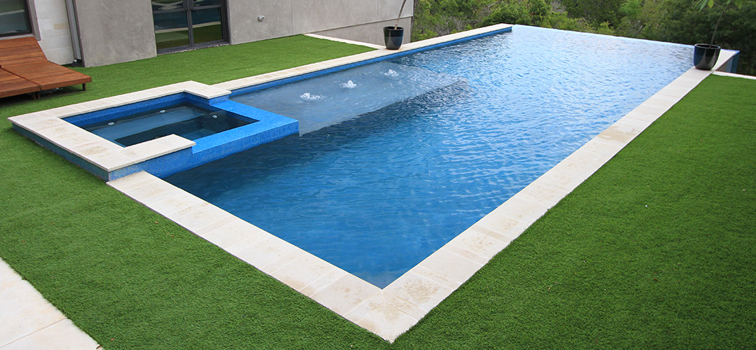 Swimming Pool Circulation, Pool Maintenance