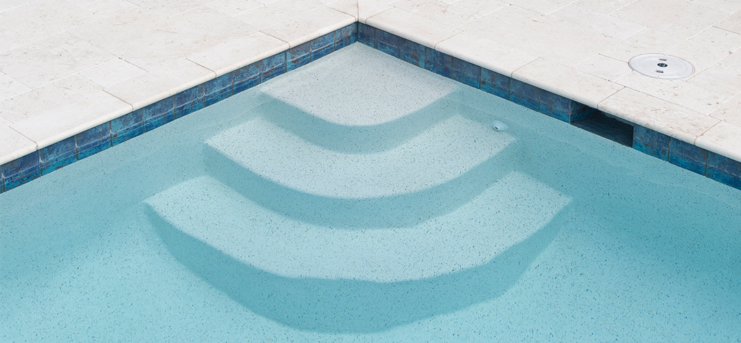 Pool Water Level What S Best And How To Adjust