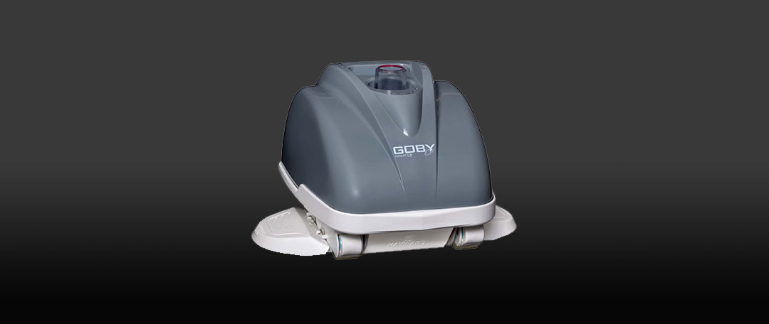 The Hayward Goby IG Suction Side Cleaner