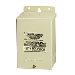 PX50 Pool Safety Transformer